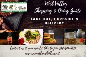 The West Valley~Warner Center Chamber of Commerce
